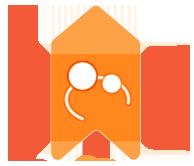 Logo Co-Dame